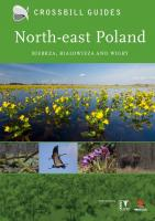 Poland_guide-cover